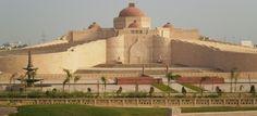::Uttar Pradesh Tourism, Official Website of Government of Uttar Pradesh, India ::