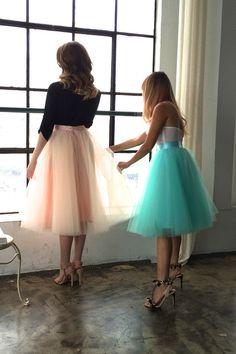 carrie bradshaw skirt???