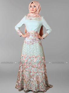 z-nakisli-elbise--turkuaz--pembe--selma-sari-design-197743-4.jpg (800×1080)