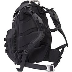 Oakley Kitchen Sink Review | Laptop Backpack | Pinterest | Oakley ...
