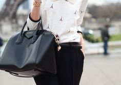 fashionlocker:     FASHIONLOCKER