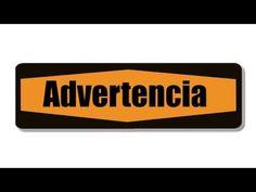 Amanecer con Abdominales Perfectos Hair Loss Causes, Prevent Hair Loss, Ayurveda, Health Fitness, Gym, Youtube, Medicine, Diy Dog, Good Advice