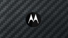 Motorola Droid Ultra compare per la prima volta online con scocca in Kevlar