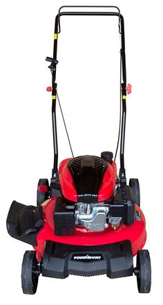 45 Best Gas Push Mower images in 2017 | Push lawn mower