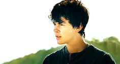 U GUYS I FOUND NICO DI ANGELO. S-SKANDAR KEYNES HES NICO. HELP WE MUST FIND WILL. COMMENT IF U KNOW AN ACTOR THAT IS WILL, PEOPLE
