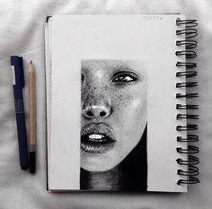 << Pinterest: Ignacia Gaete >>