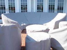 Amazon Outdoor Furniture Covers | Outdoor Furniture Covers | Pinterest | Outdoor  Furniture Covers And Furniture Covers Part 55