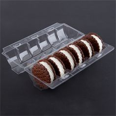 whoopie pie container!