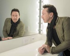 Julian Lennon Julian Lennon, John Lennon Beatles, The Beatles, Hey Jude, Greatest Rock Bands, Love Me Do, A Day In Life, Kittens, Root Beer