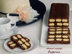diò 2tojás margarin keksz cukor kakao a közepébe babapiskota Waffles, Sweet Treats, Minden, Gluten Free, Breakfast, Recipes, Cukor, Craft, Google