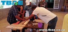 NGK Ceramics Boxcart Building and Racing team building Cape Town Team Building Events, Team Building Activities, Racing Team, Cape Town, Number One, Leadership, Ceramics, Ceramica, Pottery