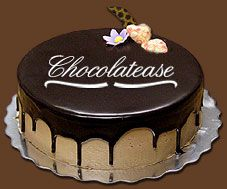 Send Chocolates Fresh Cake Chennai Chocolate Fudge Delivery Drinks