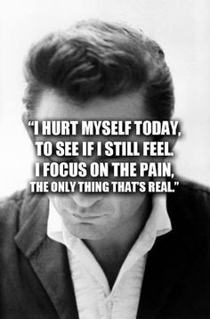 Johnny Cash-Ring of Fire/Facebook