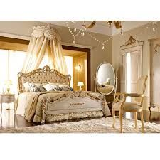 Image result for country french cottage house color