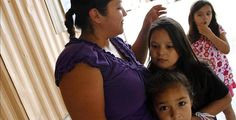 Cruel Reality of Amnesty Continues: Illegal Aliens Given Priority Over Legal Immigrants Already in Line - Katie Pavlich