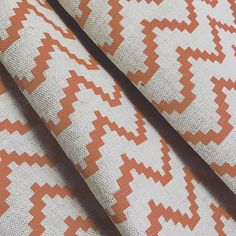 https://www.etsy.com/listing/538723899/made-to-measure-curtains-orange-curtains?ref=shop_home_active_20