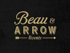 Beau-arrow_dribbble