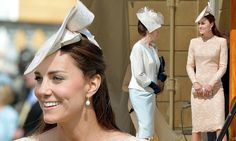 Kate Middleton is a fan of Gazpacho, singling it out for its uncooked veggies and nutritional value.