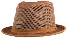 4dd31f406d0 9 Best Ashbury Brand Fedoras by Head n Home Handmade Hats at Arizona ...