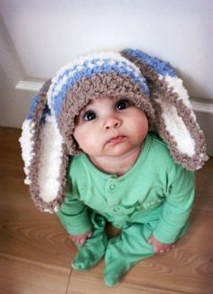 soooo adorable!!!