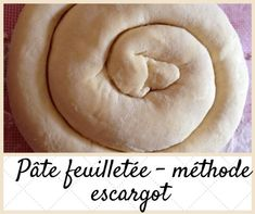 BASES DE DESSERTS - CULTURE CRUNCH Thermomix Desserts, Beignets, Biscuits, Bread, Vegetables, Cooking, Culture, Pains, Crunch