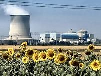 Pros and cons of nuclear power plants