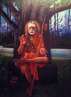 Vedic Mantras, Hindu Mantras, Lord Ganesha, Lord Shiva, Indian Saints, Lord Krishna Wallpapers, God Pictures, Love Wallpaper, Hinduism