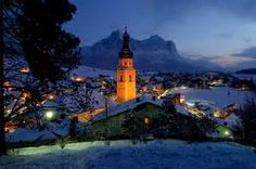 Castelrotto Dolomites - Yahoo Image Search Results