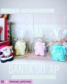 Handmade soaps for Christmas gifts Christmas Bulbs, Christmas Gifts, Handmade Soaps, Santa, Holiday Decor, Xmas Gifts, Christmas Presents, Christmas Light Bulbs