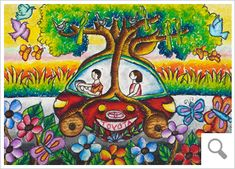dreaming tree sweepstakes 16 best dream car art contest images art contests dream 3439