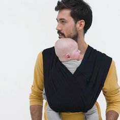 52 meilleures images du tableau Babylonia Baby Carriers   Baby ... d2384075ab2