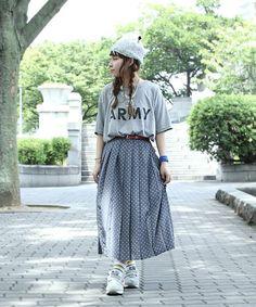靴下屋(クツシタヤ)の【WOMEN】◆FUDGE 6月号掲載◆2色3本ラインショートソックス(ソックス/靴下)|その他2