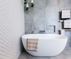 Bathroom week on The Block is always stressful and expensive. We take a look back at some of our past seasons' favourites and see how they compare