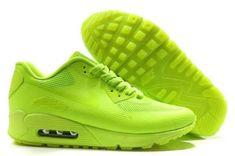 best sneakers 73c30 c2169 Meilleur Nike Flyknit Max Chaussures Gris et Volt et Teal France Boutique    Sneaker nice   Pinterest   Nike flyknit