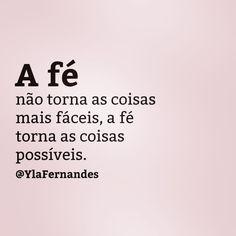 """778 curtidas, 2 comentários - Flor De Lis Moda®Loja Online (@flordeliss_moda) no Instagram: """"Bom Dia meninas """""""