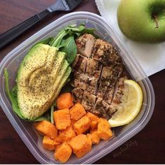follow @shredding_meals for Low carb High protein recipes to help you loose 5 to 7lbs A week!! For best fitness experience @shredded_Academy by healthyminutemeals