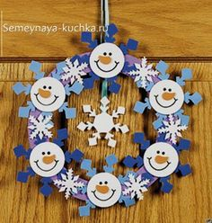 Feather Crafts For Kids Toddlers – feather crafts Thanksgiving Crafts, Christmas Crafts For Kids, Xmas Crafts, Winter Christmas, Kids Christmas, Decor Crafts, Diy And Crafts, Christmas Gifts, Christmas Ornaments