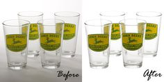 Background Removal Glass Photo Editing Services by www.photoeditingcompany.com  #photo #editing #company, #photo #retouching, #vector #services, #image #enhancement, #photoshop, #photo #restoration, #color #correction, #blur #correction, #coreldraw, #background #removal