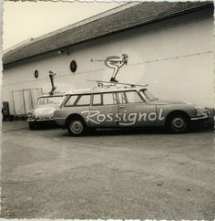 Les Citroën DS publicitaires Cancun Hotels, Beach Hotels, Beach Resorts, Ski Vintage, Vintage Travel Posters, Citroen Ds, World Cup Skiing, Off Piste Skiing, Ski Mountain
