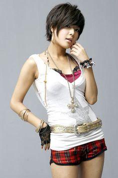 [thai-actress-hairstyle-17.jpg]