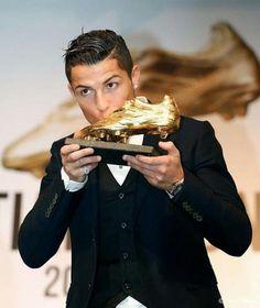 Le regret de Cristiano Ronaldo - http://www.actusports.fr/126336/le-regret-de-cristiano-ronaldo/