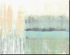 Art.com - Smykowski by DesignDilemma - An Art Collection