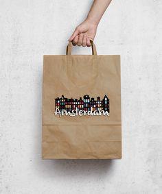 Découvrez mon projet @Behance: «Proposition de refonte du logo d'Amsterdam» https://www.behance.net/gallery/64693263/Proposition-de-refonte-du-logo-dAmsterdam