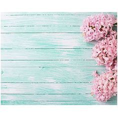 Flower Backgrounds, Flower Wallpaper, Wallpaper Backgrounds, Iphone Wallpaper, Picture Backdrops, Photo Booth Backdrop, Studio Backdrops, Party Backdrops, Wedding Backdrops