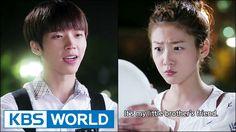 Hi! School - Love On | 하이스쿨 - 러브온 – Ep.6: Always the wrong timing (2014....