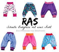 Free Baby pants pattern RAS-cover.jpg