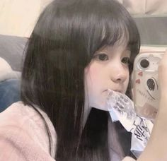 Ulzzang Korean Girl, Cute Korean Girl, Asian Girl, Japanese Aesthetic, Korean Aesthetic, Baby Pink Aesthetic, Aesthetic Girl, Korean Beauty Girls, Asian Beauty