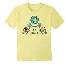 Mens There Is No Planet B Angel Shirt For Spiritual Earth... https://www.amazon.com/dp/B072JPZDVF/ref=cm_sw_r_pi_dp_x_ptQmzbZ6RVGF5