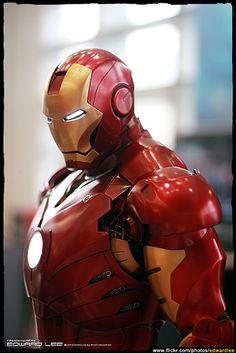 Putlocker - Watch Full HD Movies Online for Free on Putlockers. Watch Series Online and Latest Movies and TV Episodes Aired. Iron Man 2008, Iron Man Art, Marvel Movie Posters, Marvel Movies, Marvel Comics Superheroes, Marvel Avengers, Iron Man Movie, Iron Man Wallpaper, Iron Man Avengers
