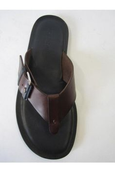 3fa895e7bf86 Shop early and reserve your size for these  GiovanniMarquez  sandals at  www.FashionMenswear.com